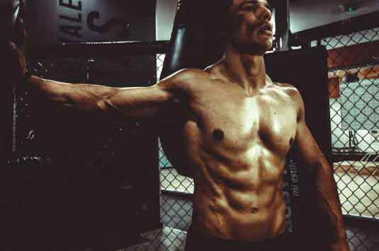 What are the best Core Exercises?